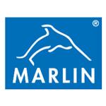 marlin-badmoebel